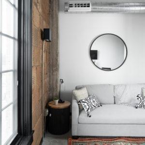 apartments in downtown waterloo iowa